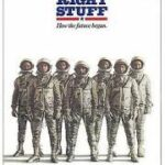 The Right Stuff - Uomini veri